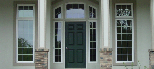 Kolbe offers fiberglass doors with 7 wood grain textures or smooth skins with or without raised panels. There are many panel styles finishes and hardware ... & page part: Kolbe - Hillside Lumber
