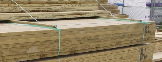 Home Hillside Lumber