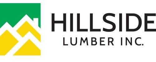 Hillside Lumber